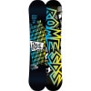 Artifact Rocker Snowboard - Wide