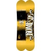 Garage Rocker Snowboard