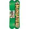 Detail Rocker Snowboard - Women's