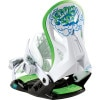 Minishred Snowboard Binding - Kids'