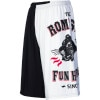 Fun Havers Short - Men's
