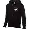 Deather Rider Full-Zip Hoodie - Men's