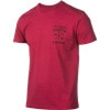 Collective T-Shirt - Short-Sleeve - Men's