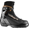 BC X9 Backcountry Touring Boot