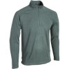 Duke 1/4-Zip Top - Long-Sleeve - Men's