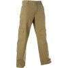 Billy Goat Cargo Pant - Men's