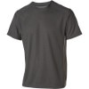 Dri Release Base Crew - Short-Sleeve - Men's