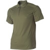 Dri Release Base Polo - Short-Sleeve - Men's
