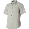 Impala Shirt - Short-Sleeve - Men's