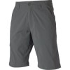 Royal Robbins Global Traveler Stretch Short - Men's