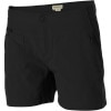Terra Hiker Short - Women's