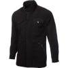 Jeremiah Jacket - Men's