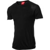 SS Merino Top - Short-Sleeve - Men's