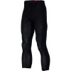 Merino Legging - Men's