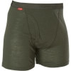 Merino Boxer - Men's