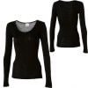 RedRam Merino Top - Long-Sleeve - Women's