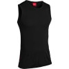 Singlet Merino Top - Sleeveless - Men's