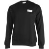 Self Medicated Crew Sweatshirt - Men's