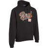 Real Skateboards All City Hoodie - Men's