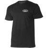 Stock Oval T-Shirt - Short-Sleeve - Men's