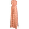 Heat Wave Dress - Women's