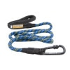 Ruffwear Knot-A-Leash DO NOT USE