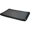 Flophouse Foam Dog Pad