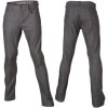 RVCA Romero Denim Pant - Men's