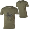 RVCA RVCA Spanky T-Shirt Short-Sleeve - Men's