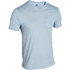 RVCA PTC T-Shirt - Short-Sleeve - Men's