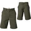 RVCA Americana II Short - Men's