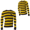 RVCA BTSS Crew Sweater - Men's