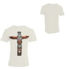 RVCA Totem T-Shirt - Short-Sleeve - Men's