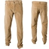 RVCA Romero Stretch II Cord Pant - Men's