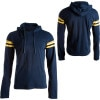 RVCA Austin Pullover Hooded Sweatshirt - Men's