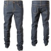 RVCA Spanky II Denim Pant - Men's
