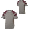RVCA Bettis Crew Shirt - Short-Sleeve - Men's