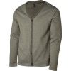 RVCA Roscoe Sweater - Men's