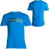 RVCA Division T-Shirt - Short-Sleeve - Men's