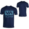 RVCA Oxnard T-Shirt - Short-Sleeve - Men's