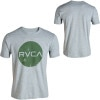 RVCA Dotty T-Shirt - Short-Sleeve - Men's