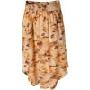RVCA Guilt Ridden Skirt - Women's