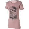 RVCA Ratty Girl T-Shirt - Short-Sleeve - Women's