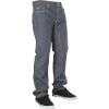 Chev Denim Pant - Men's