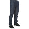 Daggers Denim Pant - Men's