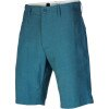 RVCA Marrow III 20in Short - Men's