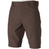 Marrow III 20in Short - Men's