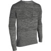 Reverb Sweater - Men's