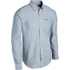 That'll Do Oxford Shirt - Long-Sleeve - Men's