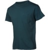 PTC2 Slim T-Shirt - Short-Sleeve - Men's